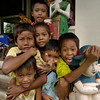 Lao kids enjoying Independence holidays (B℮n) Tags: topf50 expressions funfun laos happykids topf100 nationalholiday theyoungones childrenplaying friendsforever happyfaces friendsforlife funnykids 100faves 50faves boyshavingfun funnyboys laokids laughterofchildren schoolisimportant indepedencedayholiday smilesinlaos everychildherehasanexpression childrenbestphotos