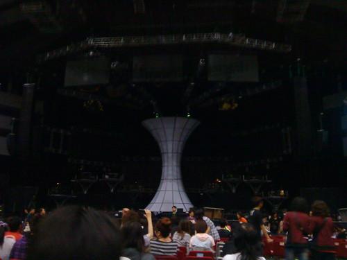 愛而為一 世界演唱會.JPG