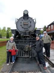 20100530 heritage park - 36