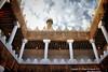 بيوت الطين (нαтєм || حاتم السويداء) Tags: منتديات 2010 منتدى برج بيت hatem بيوت تراث طين حاتم الطين زوايا القصيم السويداء جنادرية wwwzuayacomvb zuaya
