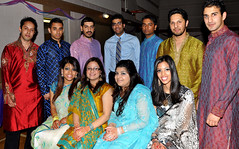 ps15 (Farhana's Fotos) Tags: reception manal topus