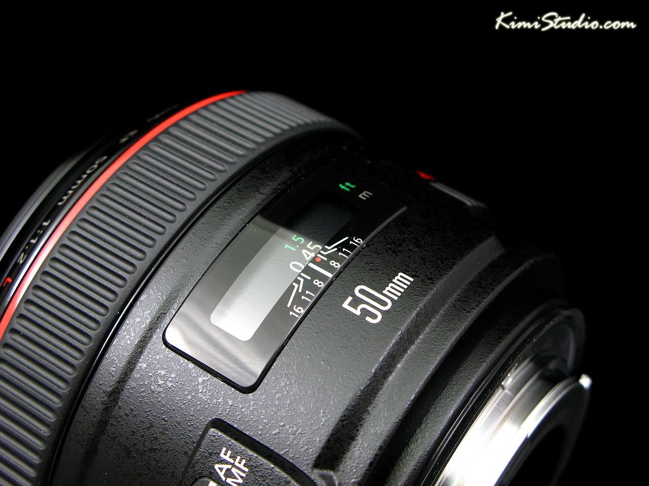 20090604-008