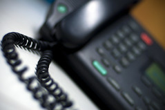 Will It Ring? (michaeljosh) Tags: telephone nikkor50mmf14d project365 nikond90 michaeljosh willitring