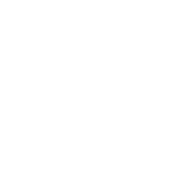 Climate Cycle logo