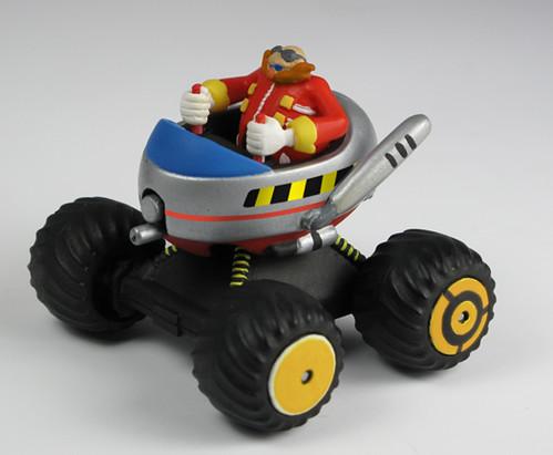 Eggman