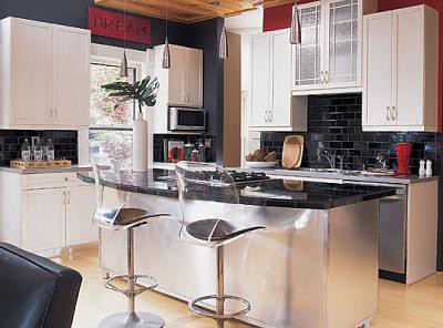 kitchen4 - elle decor