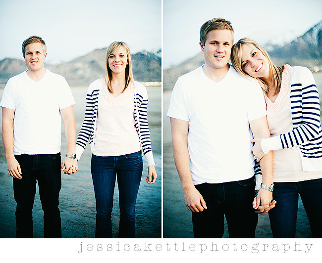 abby+tanner_engagement180