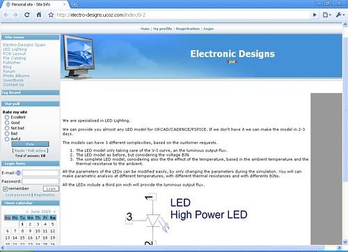 electro-designsucoz