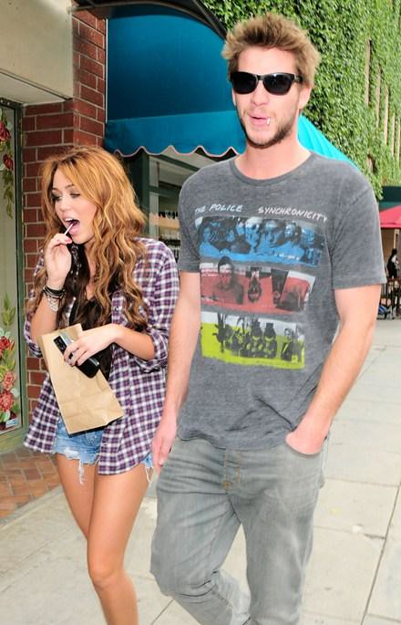 miley-liam-doctor%20(133)_1