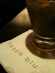 Scotch for SomeBunny