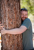 Tree Hugger (James_Jackson) Tags: camping trees forest iso100 woods pattern noflash 100mm uncropped f28 memorialday kingscanyonnationalpark aperturepriority canoneos5d ef70200mmf28lisusm 0ev 1250sec 1250secatf28