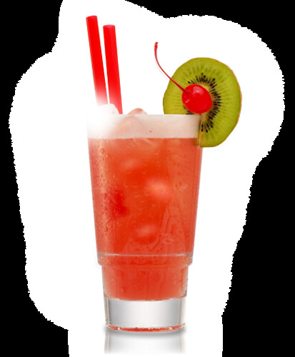 fruitydrink