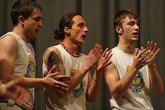2009.04 - Семинар EP в Киеве
