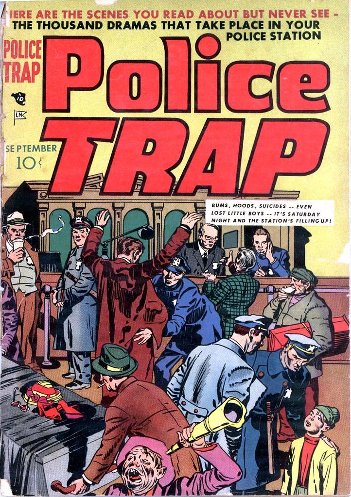 policetrap1_01