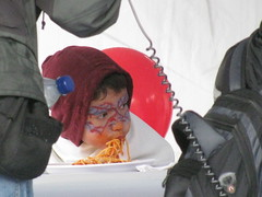 2010_June_Italian_Day 088