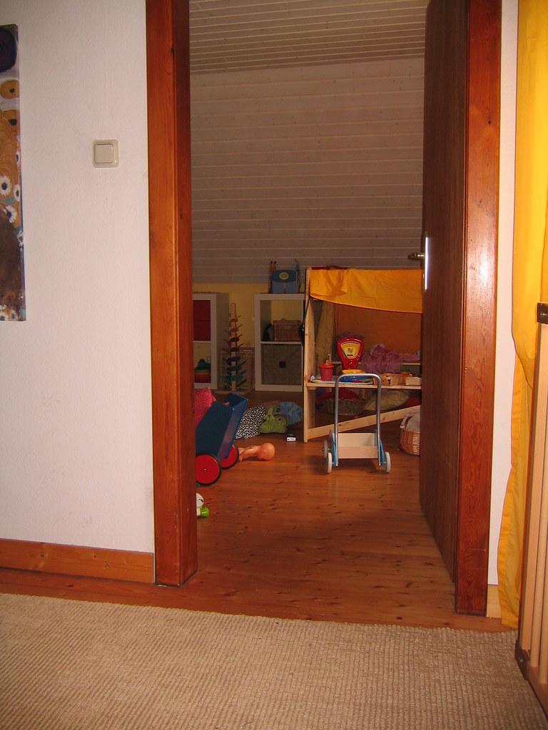 Spielzimmer-2010-06-08