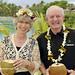 Barbara and John Sims- monavie Black Diamond
