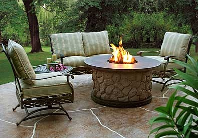 outdoor-fire-pit