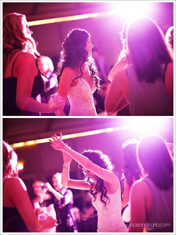 bridepurpleflavor