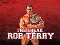 Rob Terry The Freak - PS3 1024x768 (Maxximus 7.0) Tags: storm money robert jeff beer scott aj james hall eric chelsea kevin jay williams angle mr kurt dam wrestling brian sting nwo young band 8 rob anderson knockout styles desmond vs wallpapers nash van douglas inc wwe roode hardy 2010 abyss kendrick wolfe spanky the lethal ppv rvd tna matchcard kazarian slammiversary