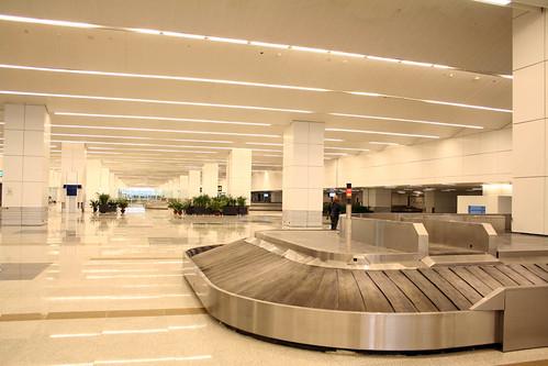 flughafen delhi terminal 3