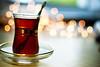 Turkish tea #2 (A. Aleksandravičius) Tags: cup colors 35mm turkey nikon tea drink bokeh explore mug nikkor turkish çay turkishtea d60 explored nikond60 arbata puodelis f18g 35mmf18g afsdxnikkor35mmf18g nikon35mm18g
