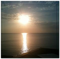 Natural Sunset (Sugar Mind) Tags: travel sunset sea italy nature sunshine geotagged island hotel elba italia tramonto mare natura sugar tuscany mind toscana sole viaggio spettacolo isola viticcio geo:lon=10274116 mygearandme mygearandmepremium geo:lat=42815854