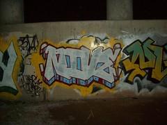 nive (hyperactive2) Tags: graffiti nj ment hyper nive