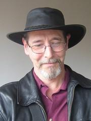 Richard Truhlar