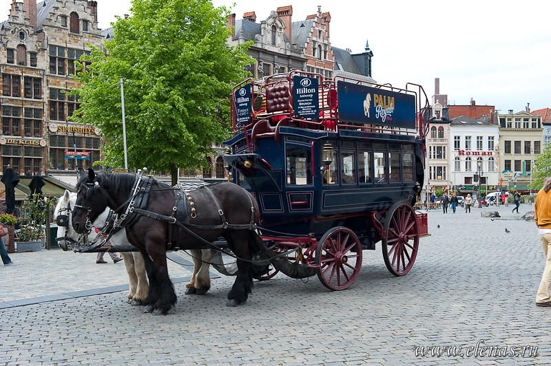 belgium rewievs
