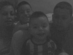 2010 June 09 - 21.39.54.56 (corazon34) Tags: familia mi querida estaes