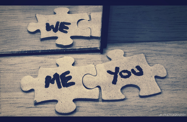 WE.ME.YOU