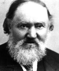 Nathaniel Spens