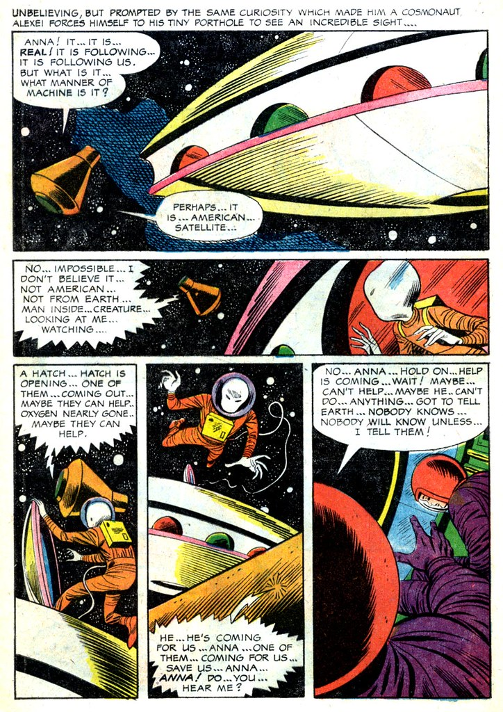 flyingsaucers2_08