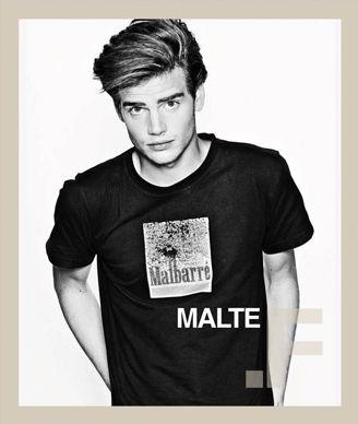 SS11 Show Package Milan Fashion015_Malte Paulsen
