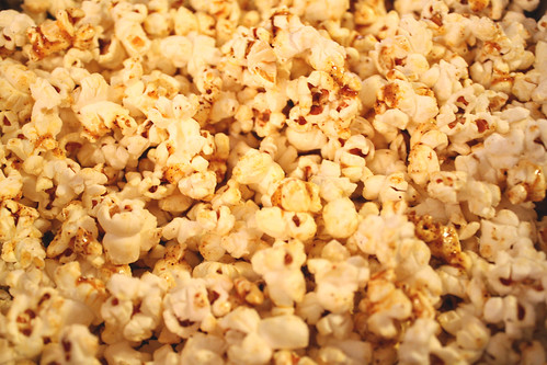Edited Spiced Popcorn (23)