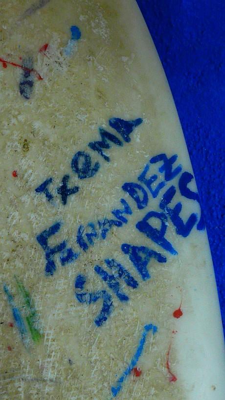 txema_fernandez_surfboards10