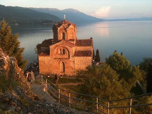 Ohrid JTEL10