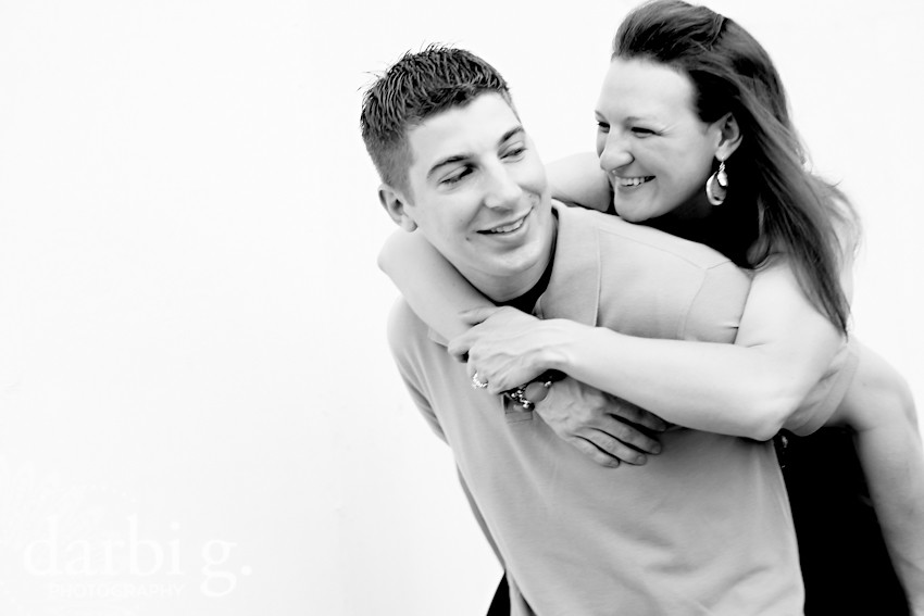 DarbiGPhotography-OmahaKansasCity wedding photographer-110.jpg