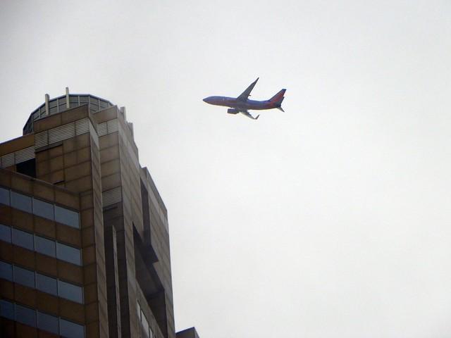 6.13.2010 Chicago (68)