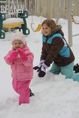snowbunnies (isthisREALLYmylife?) Tags: wednesday wordless