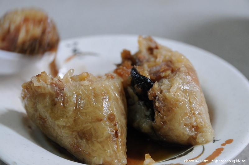 阿娟肉粽 (3).jpg