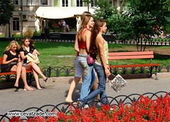 Super Top Models , City Garden odessa - Odesa Ukraine /    ,    /   (www.cevatzade.com) Tags: park city woman hot sexy girl lady garden bench adult top models super center odessa ukraine reza superstar superstars topmodel topmodels ahmet citygarden odesa deribasovskaya utesov                  cevatzade   wwwcevatzadecom javadzadeh      supertopmodels  ahmetrezajavadzadeh ahmetcevatzade