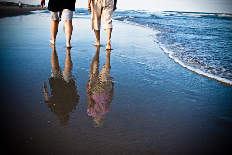 BeachbumBlog9