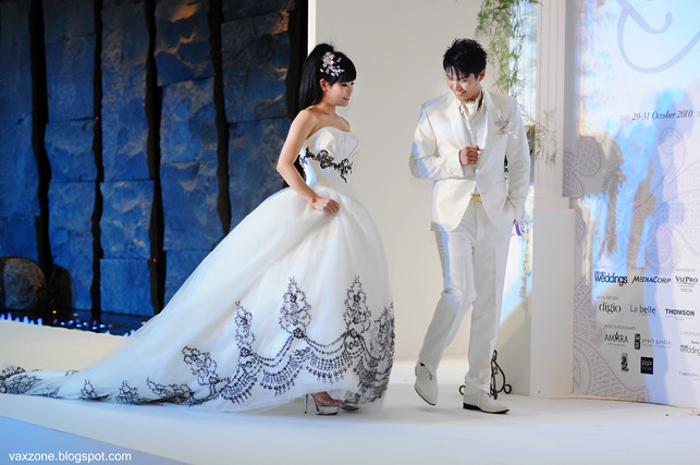 style-wedding-02