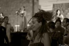 * (Francesco Macr (www.luceinversa.it)) Tags: musica antico calabria storico popolare tradizionale tradizioni pollino alessandriadelcarretto radicazioni