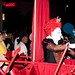 West Hollywood Halloween 2010 099