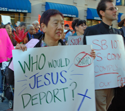1who-would-jesus-deport-.jpg