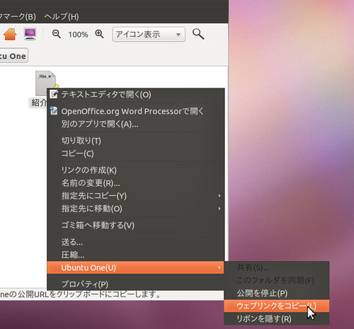 Ubuntu0905