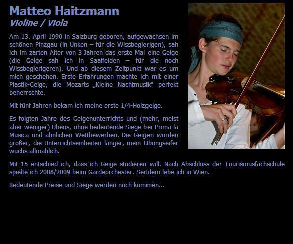 Matteo Haitzmann0011